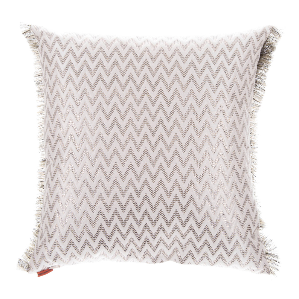 Missoni Home - Stanford Pillow - 172 - 172