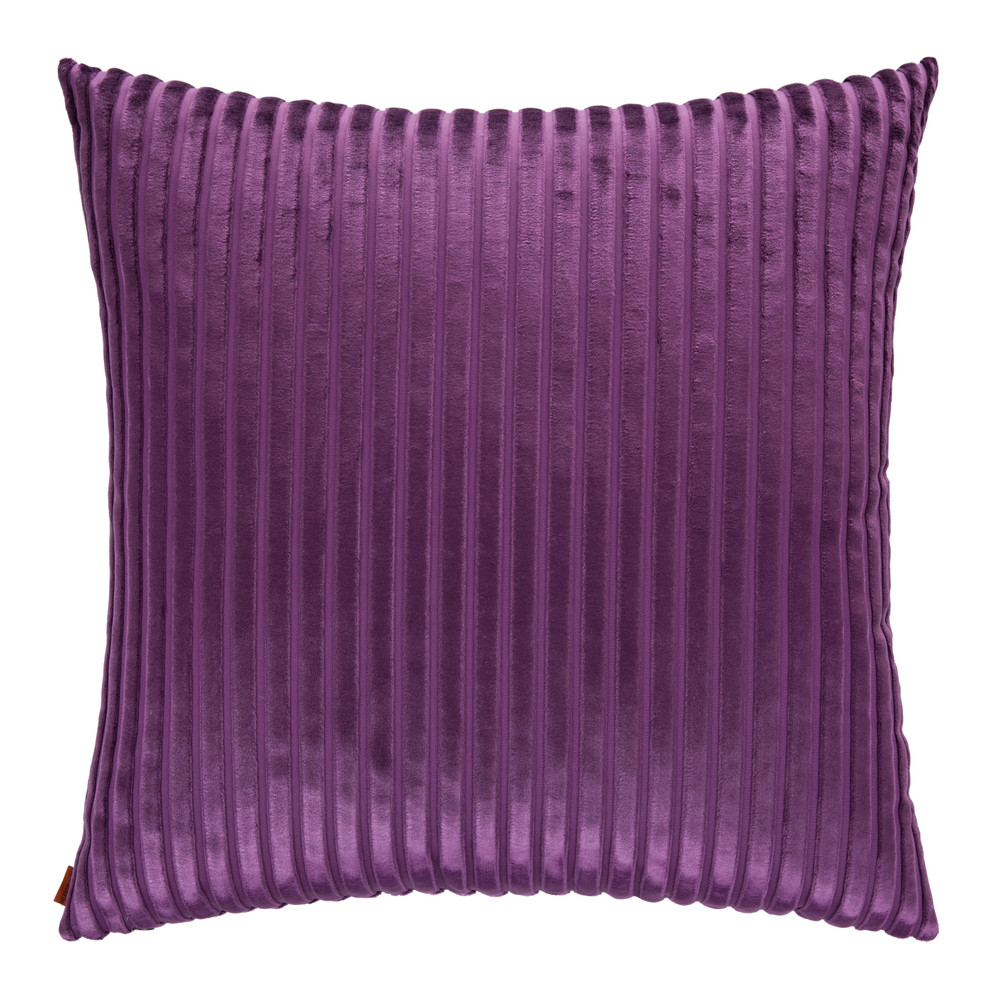 Missoni Home - Coomba Cushion - T49 - 60x60cm