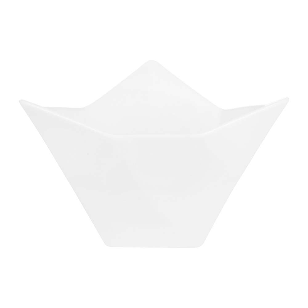 Muuto - Crushed Porcelain Bowl - Small