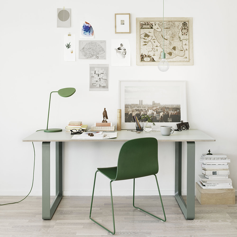 Buy muuto e27 pendant lamp light green amara next aloadofball Choice Image
