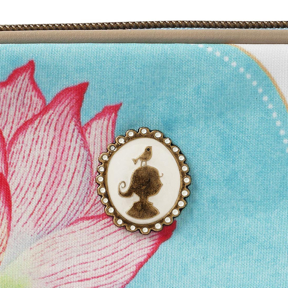 Pip Studio - Royal Cosmetic Pouch