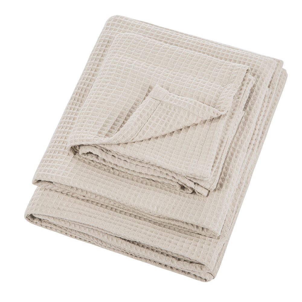 Shop for waffle bath towel online at Target. Free shipping on purchases over $35 and 5% Off W/ REDcard · Same Day Store Pick-Up · Free Shipping $35+ · Same Day Store Pick-UpGoods: Bathroom Accessories, Beach Towels, Hand Towels, Scales, Mirrors, Rugs & Mats.