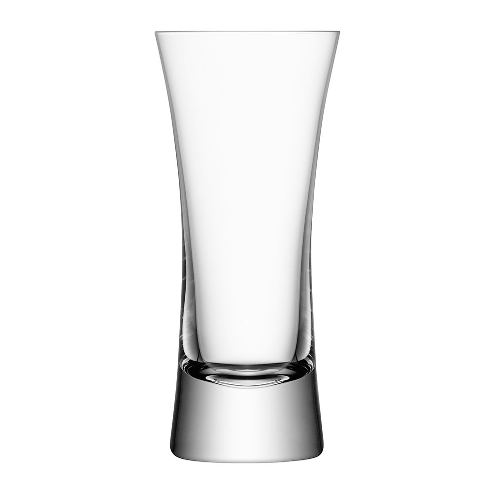 LSA International - Moya Highball Glasses - Set of 2