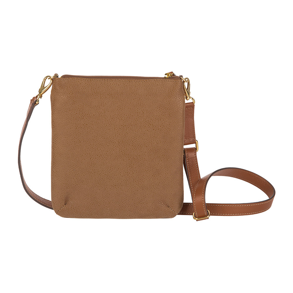 HANDBAGS Our women's handbag collections — from new arrivals and runway trends to the classics for work and weekend: totes, cross-body bags, satchels and mini bags in suede, leather, nylon, neutrals and bright colors.
