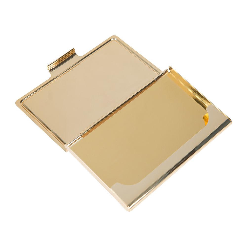 Buy kate spade new york One in a Million Initial Business Card ...