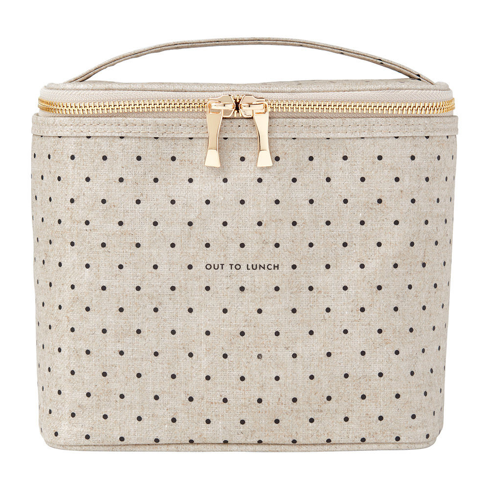 Brand Ed521 Ace2e Kate Spade New York Out To Lunch Cooler Bag Amara