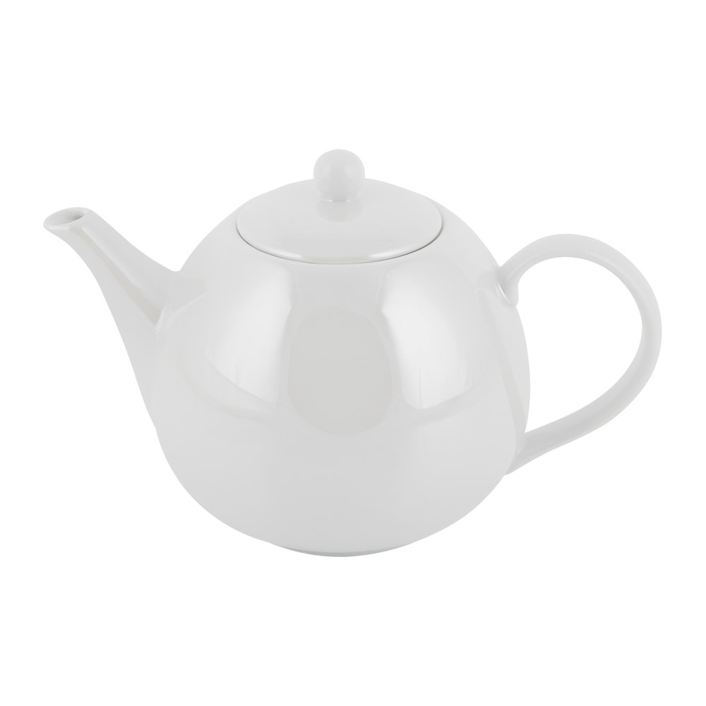 LSA International - Pearl Teapot