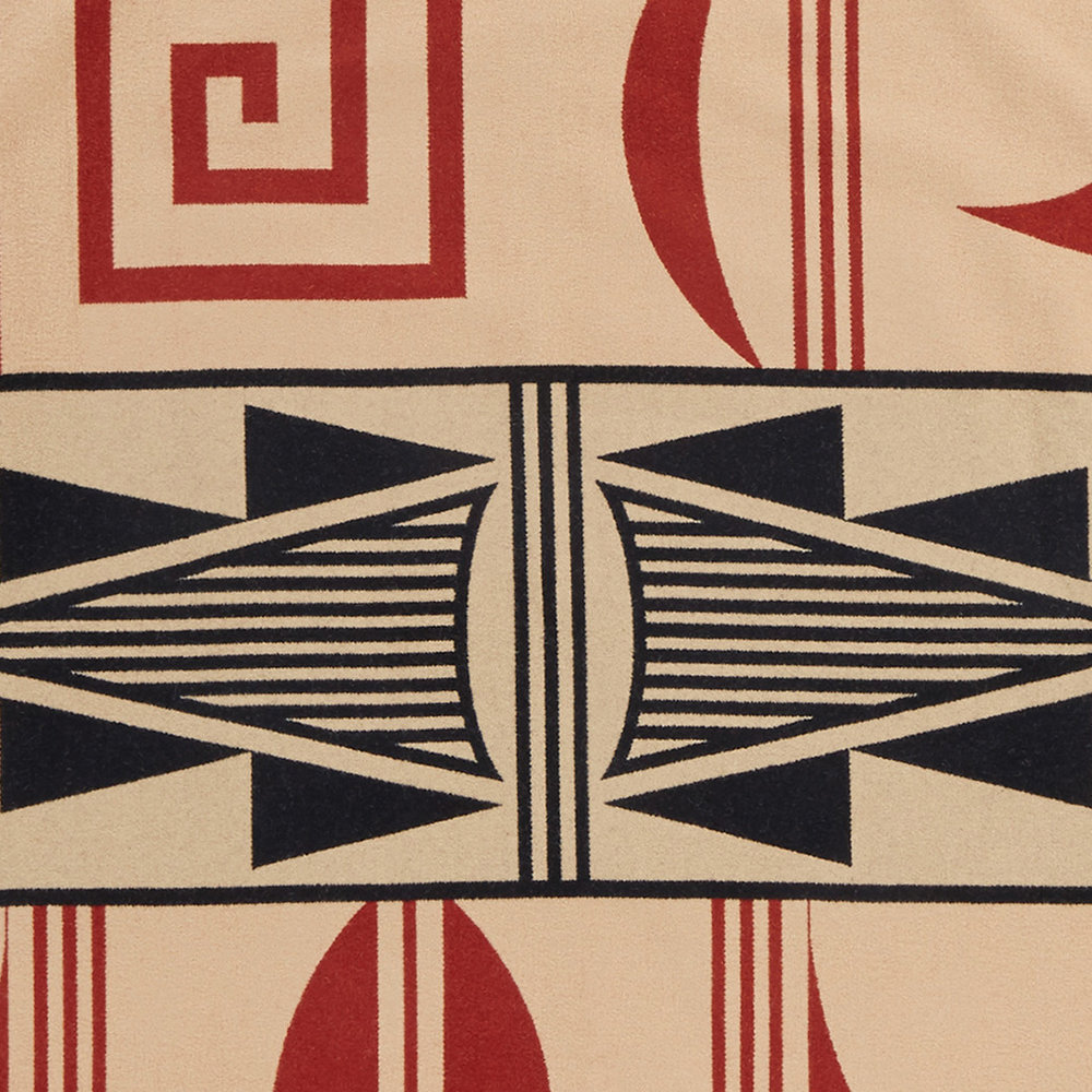 Pendleton - Gift of the Earth Blanket