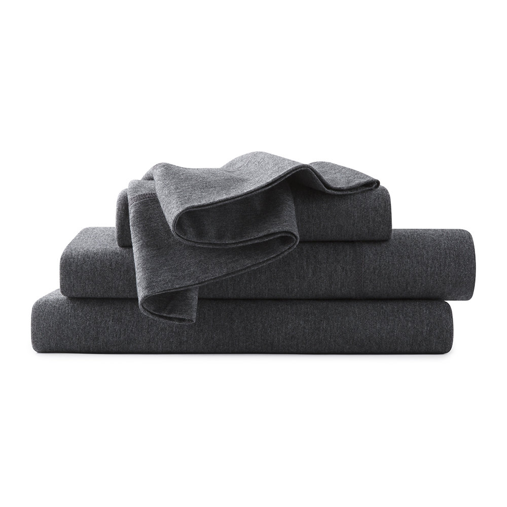 Buy Calvin Klein Modern Cotton Body Fitted Sheet