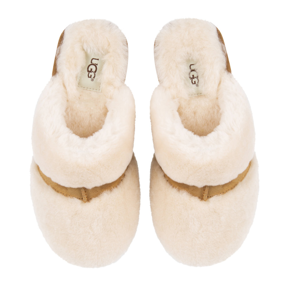 995d711989 Buy UGG® Women s Dalla Slippers - Natural