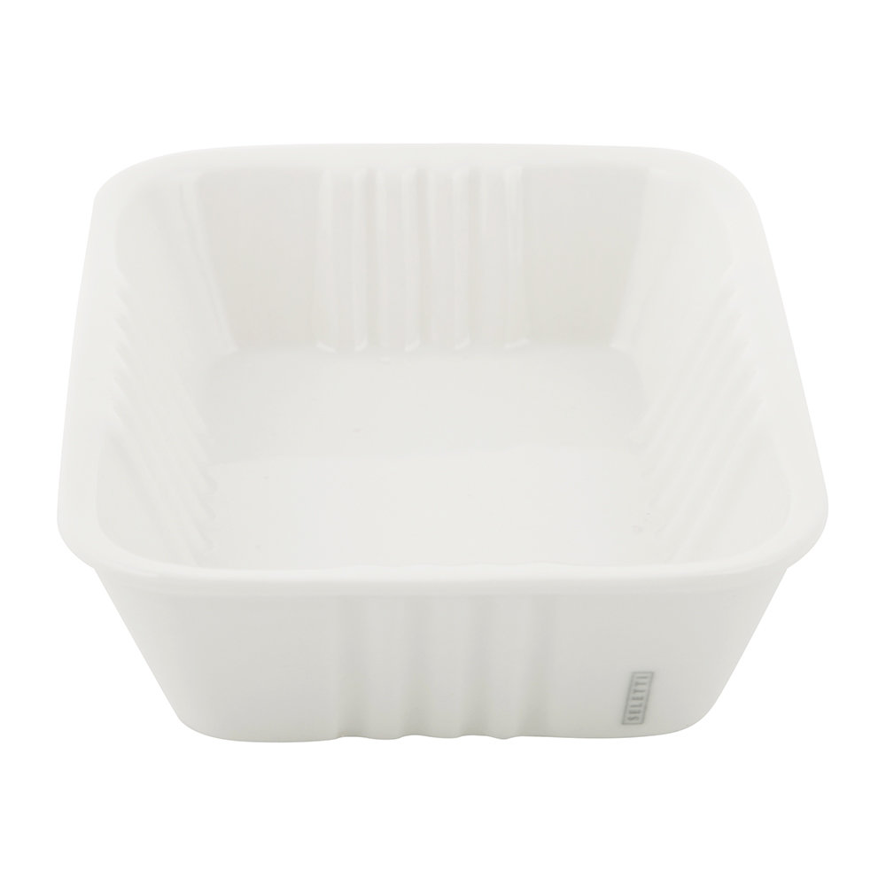 Buy Seletti Porcelain Tub