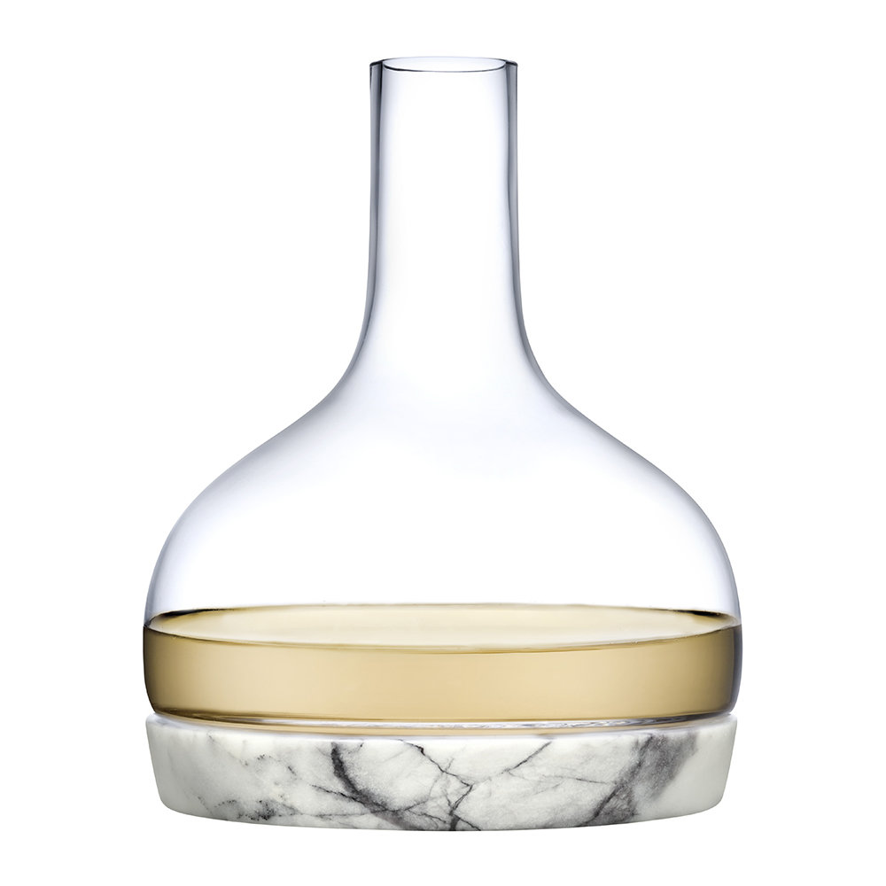 Nude - Chill Carafe