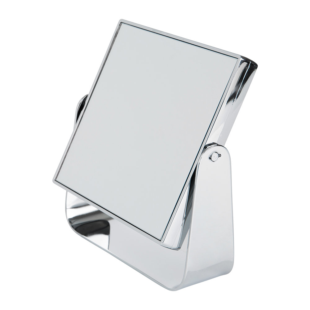 Decor Walther - SPT 55 Cosmetic Mirror - Chrome - 5x Magnification