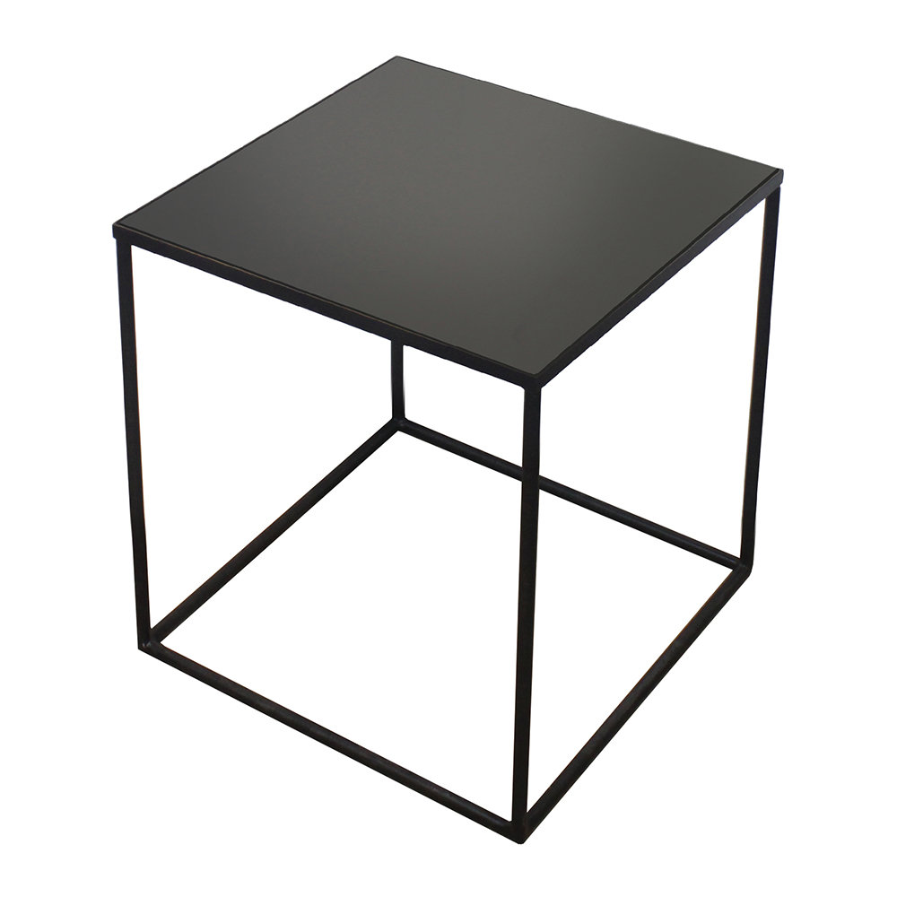 Furniture Side Tables Previous