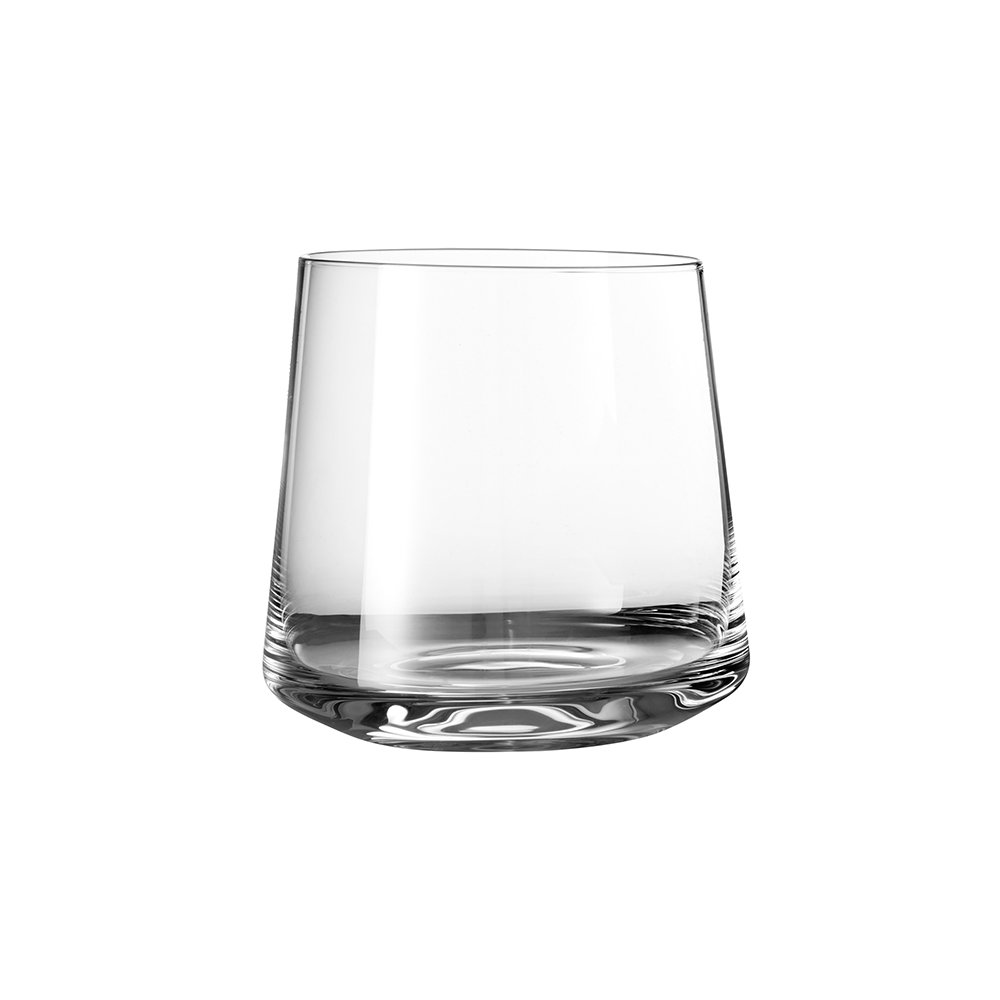 Vera Wang for Wedgwood - Metropolitan Glass Tumblers - Set of 2