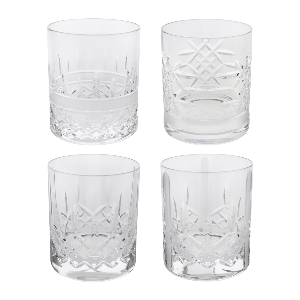 lismore single men Waterford lismore 9 oz tumbler - single old fashion,  waterford lismore 9 oz  by american standards--they are a single old.
