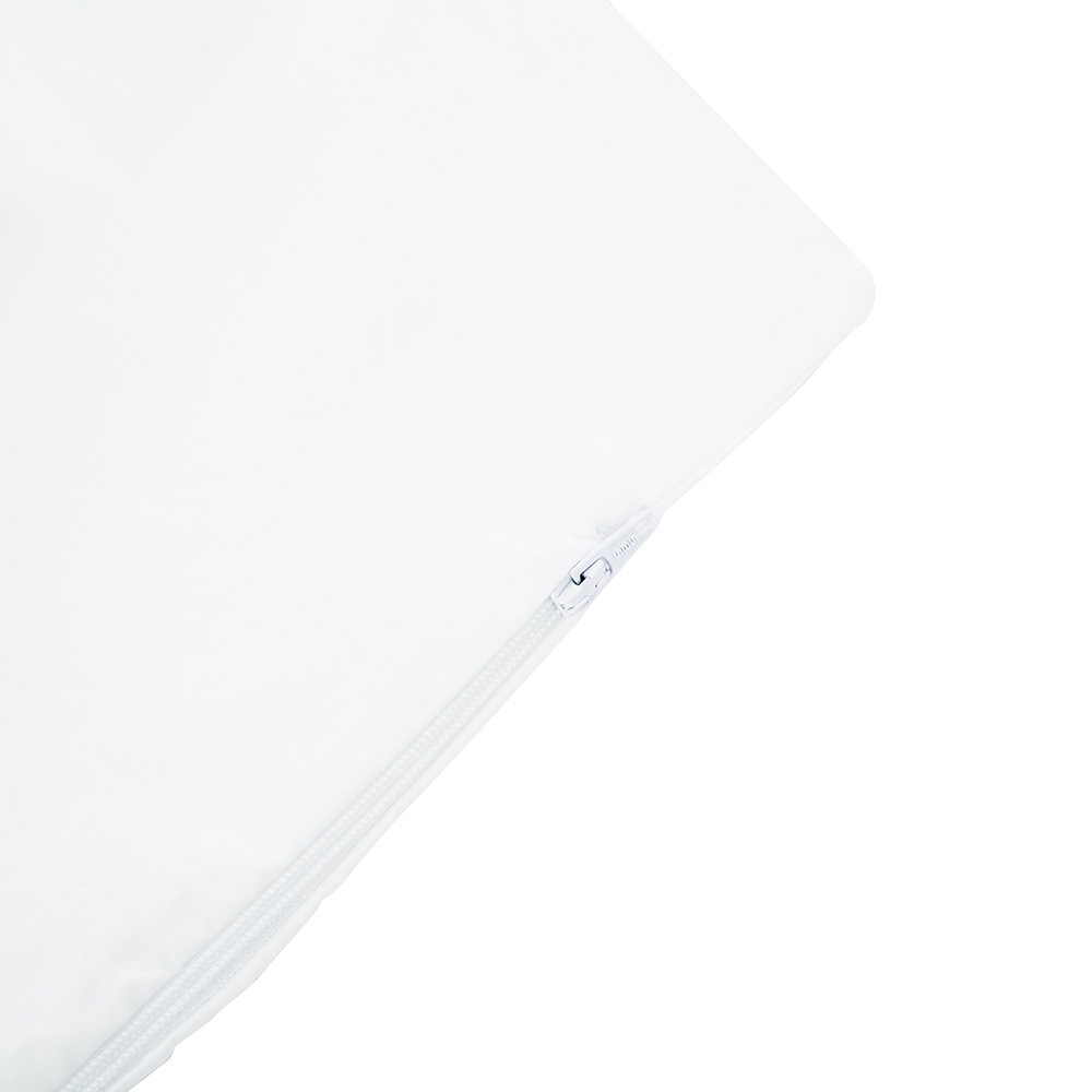 duvet inside store pillow the remodel protector cover coomax