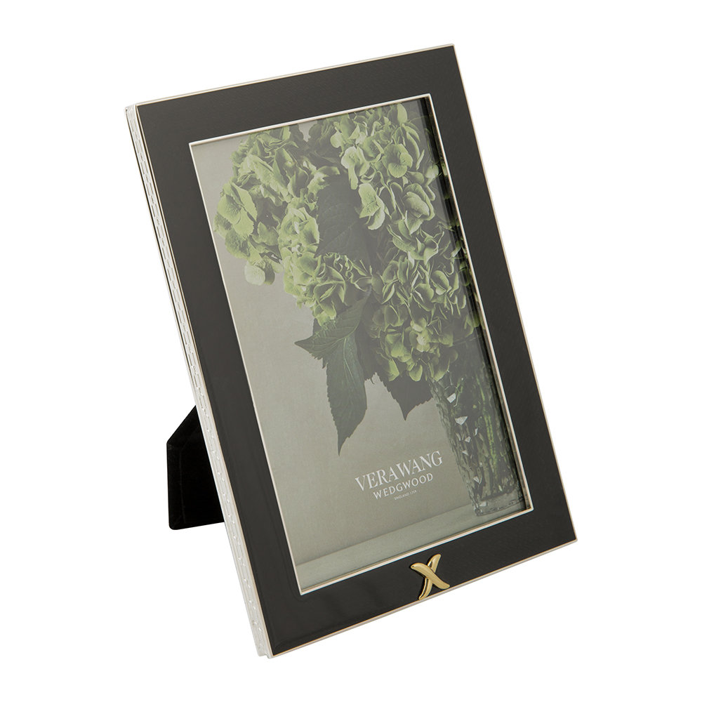 Buy Vera Wang For Wedgwood With Love Gift Frame 4x6 Amara