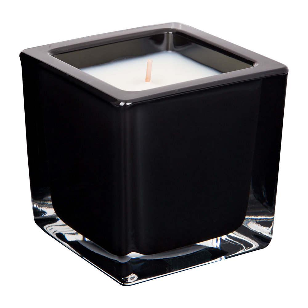 Buy welton london scented candle jardin particulier for Photo jardin contemporain particulier