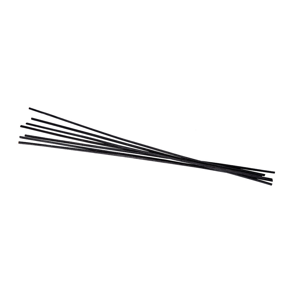 Buy welton london reed diffuser jardin particulier amara for Photo jardin contemporain particulier