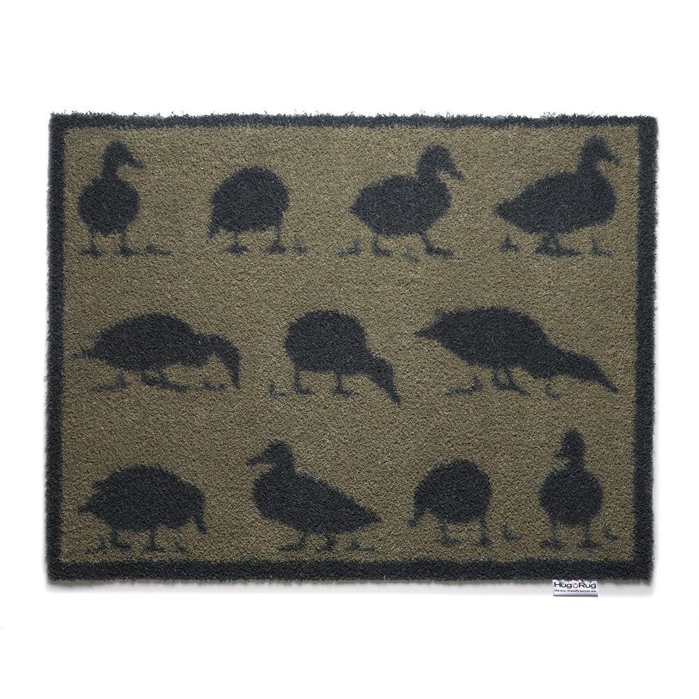Buy Hug Rug Home Garden Collection Door Mat Animal 10