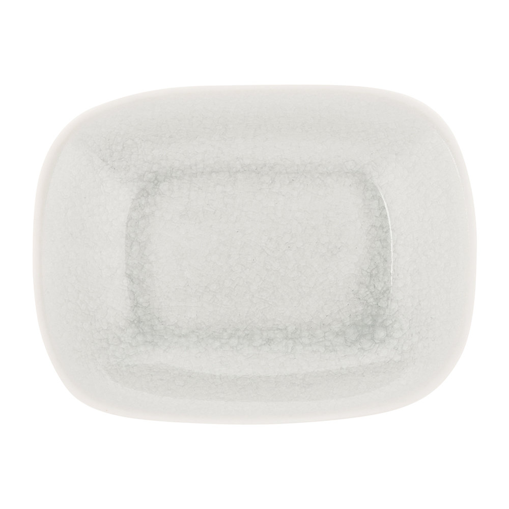 Jars - Maguelone Small Dipping Dish - Grey Cashmere