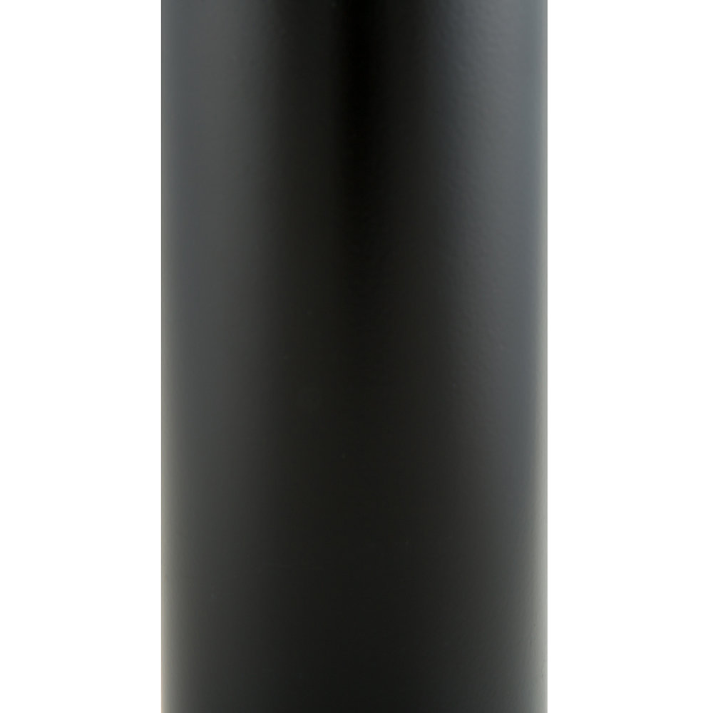Decor Walther - MK SBG Mikado Toilet Brush - Matt Black
