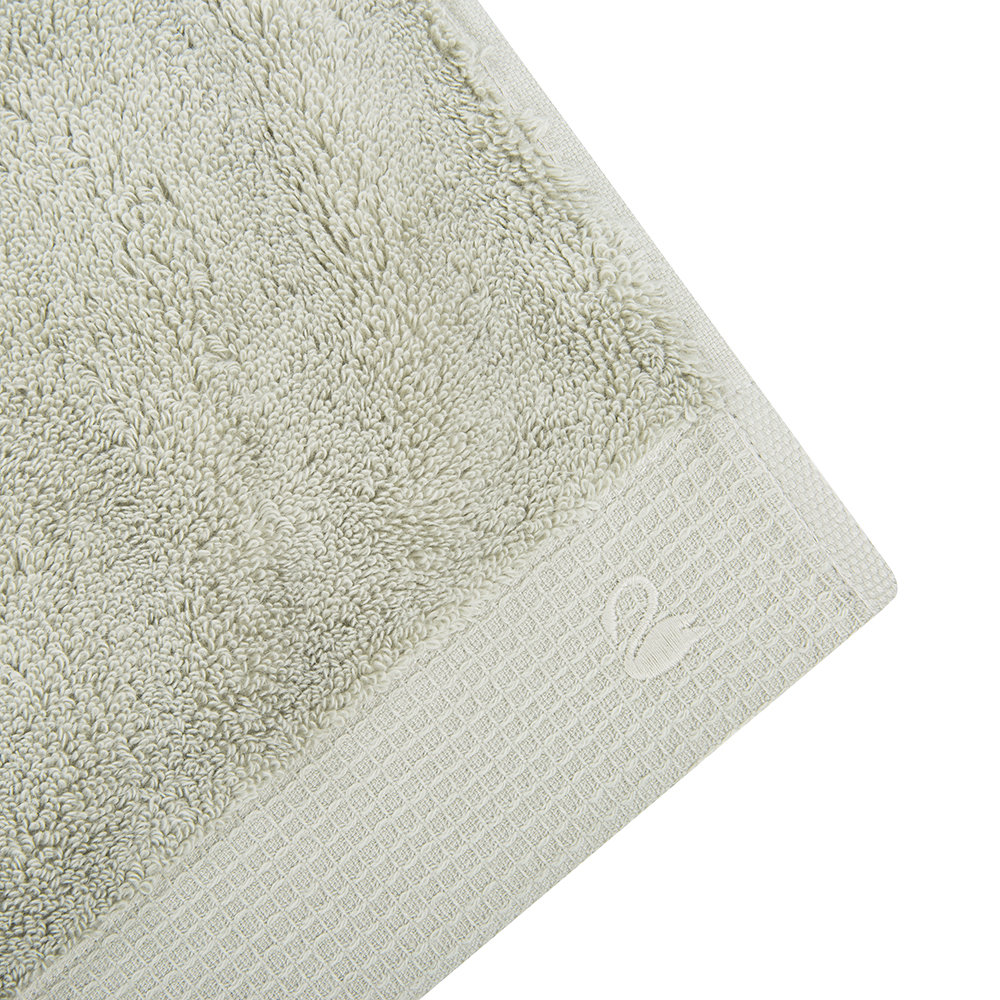 Yves Delorme - Astree Pierre Towel - Bath Sheet