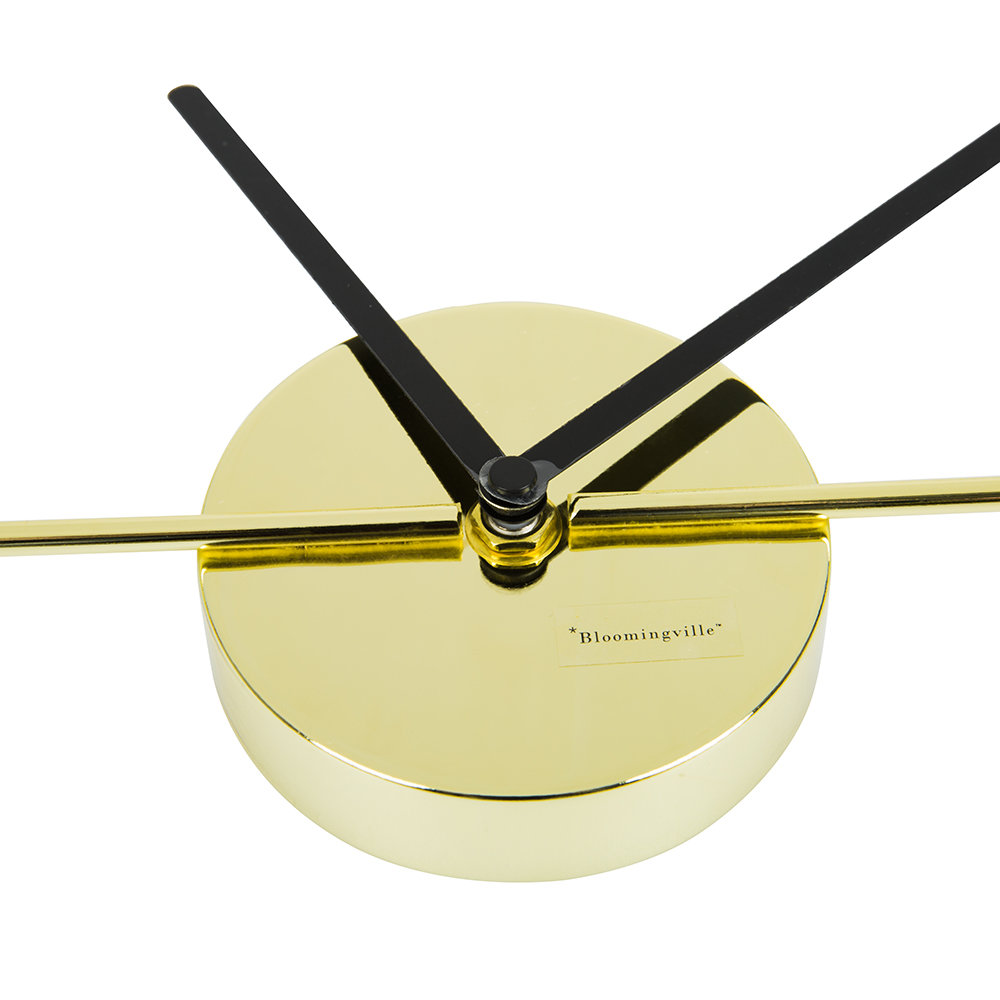 Cool Art Deco Wall Clocks Images - The Wall Art Decorations ...