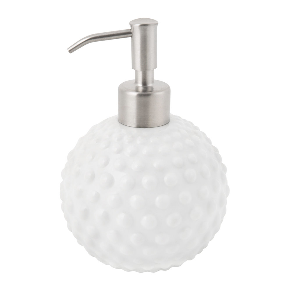 Bathroom Accessories Soap Dishes Dispensers Previous