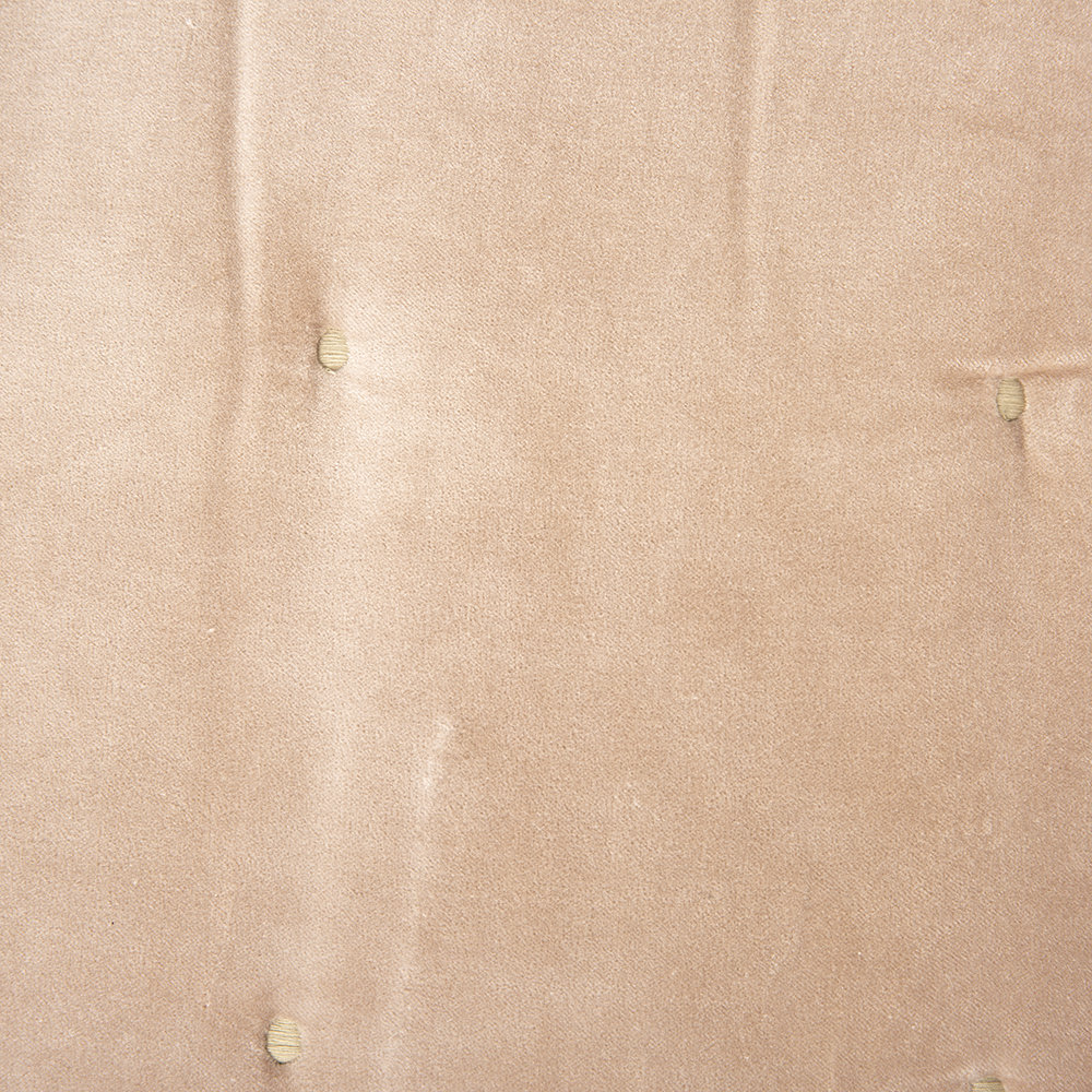 Christy - Jaipur Throw - 140x200cm - Dusty Pink