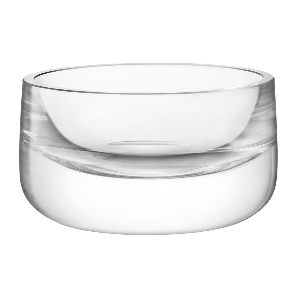LSA International - Bar Culture Olive Bowl