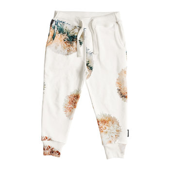 Children's Pom Pom Lounge Trousers