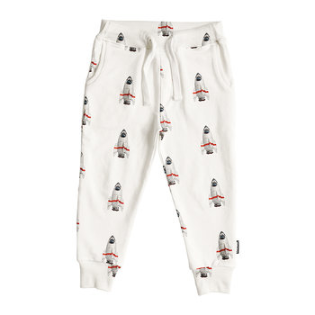 Children's Rockets Lounge Trousers
