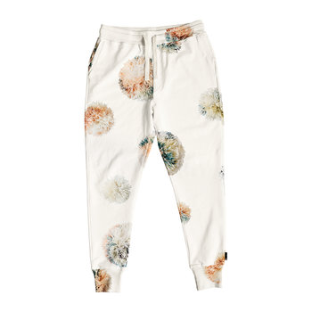 Women's Pom Pom Lounge Trousers