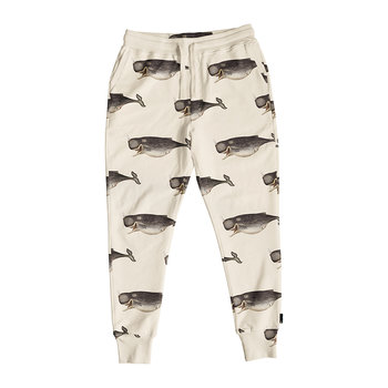 Women's Whale by the Dybdahl Lounge Trousers