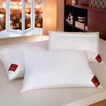 Pillows Luxury Bedding Amara