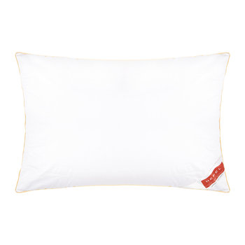 Gold Down Pillow - 50x75cm