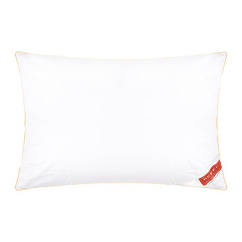 Outlast Pillow - 50x75cm