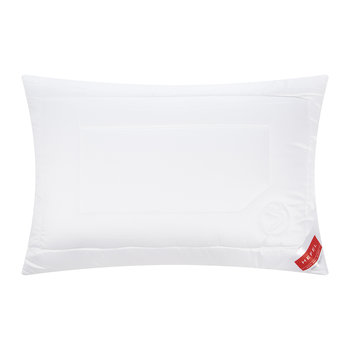 Wellness Vitasan Pillow - 50x75cm