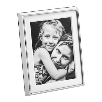 Picture Frame Deco Size