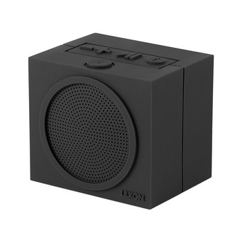 Tykho Wireless Speaker - Dark Grey