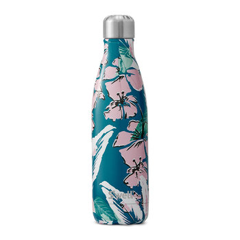 The Resort Florals Bottle - Waimeia Bay