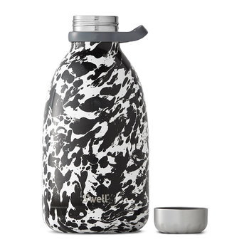The Splatter Ware Roamer Bottle - Inkwell