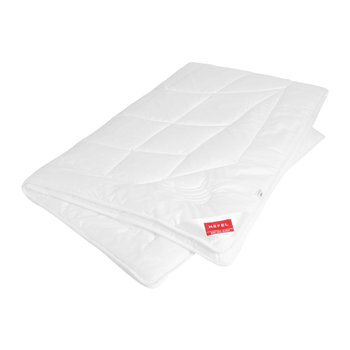 Outlast Duvet - 10.5 Tog - US King