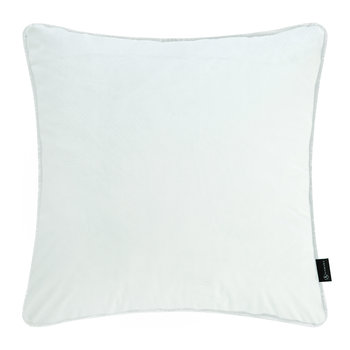 Velvet Cushion - Cloud
