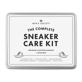 Complete Trainer Care Kit