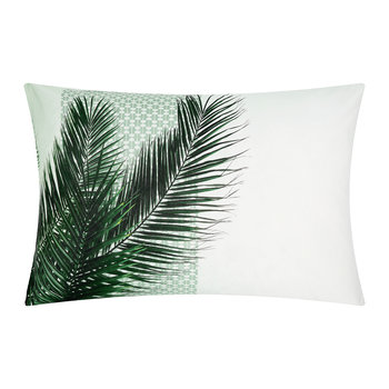 Swimco Pillowcase Pair
