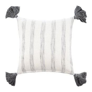 Chateau Cushion - 45x45cm - Multi