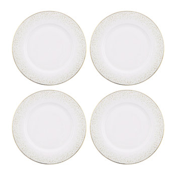 Celestial Collection Dinner Plate - Set of 4